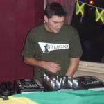 dj-roots-culture